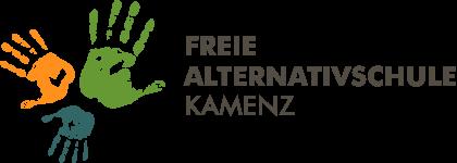 fas-kamenz Logo